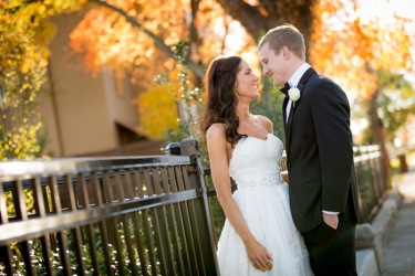 View More: http://mattandrewsphotography.pass.us/heather_stuart